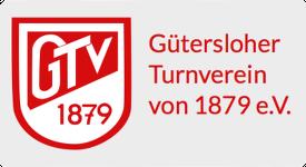 Gütersloher Turnverein von 1879 e.V. (Gesangabteilung)